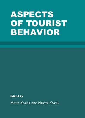 Aspects of Tourist Behavior