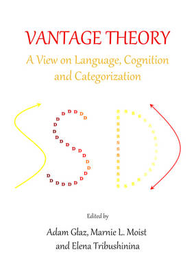 Vantage Theory: A View on Language, Cognition and Categorization