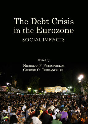 The Debt Crisis in the Eurozone: Social Impacts