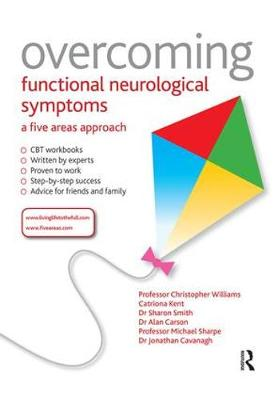 Overcoming Functional Neurological Symptoms: A Five Areas Approach
