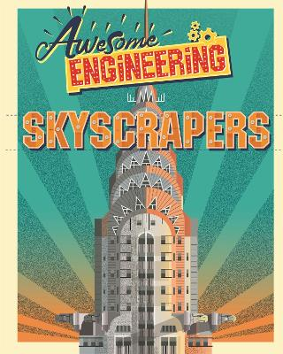 Awesome Engineering: Skyscrapers