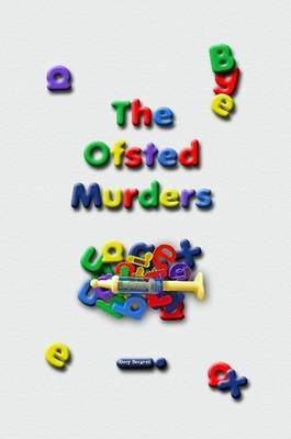 The Ofsted Murders