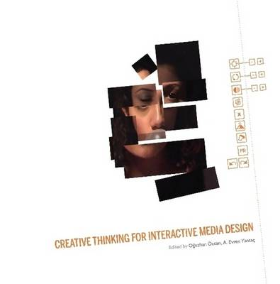 Creative Thinking for Interactive Media Design