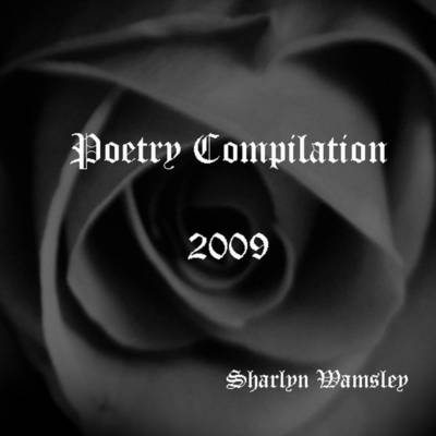 Poetry Compilation 2009
