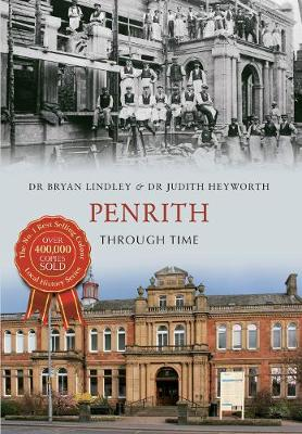 Penrith Through Time