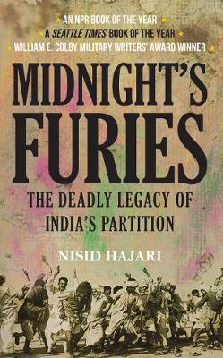 Midnight's Furies: The Deadly Legacy...