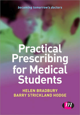 Practical Prescribing for Medical Students