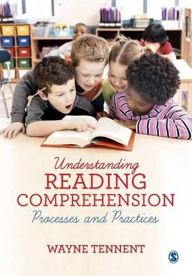Understanding Reading Comprehension: Processes and Practices