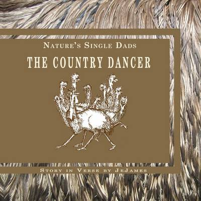 Nature's Single Dads: The Country Dancer