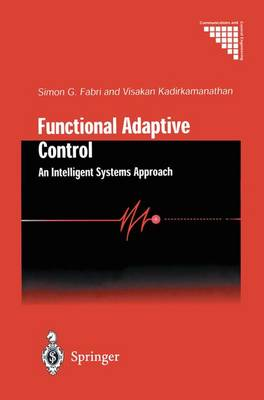 Functional Adaptive Control: An Intelligent Systems Approach