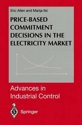 Price-Based Commitment Decisions in the Electricity Market