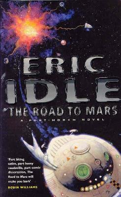 Road to Mars