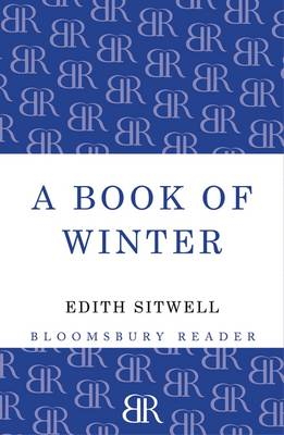 A Book of Winter