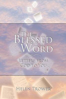 The Blessed Word: Letters from God to You