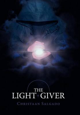 The Light Giver