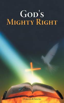 God's Mighty Right