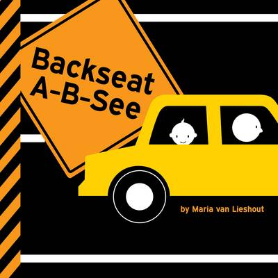 Backseat A-B-See