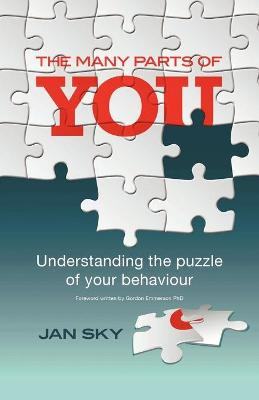 The Many Parts of You: Understanding the Puzzle of Your Behaviour