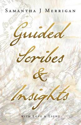 Guided Scribes & Insights
