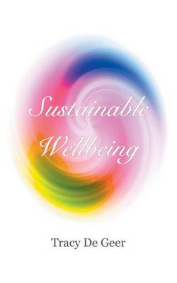 Sustainable Wellbeing
