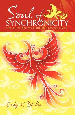 Soul of Synchronicity: Soul Journeys Through Past Lives