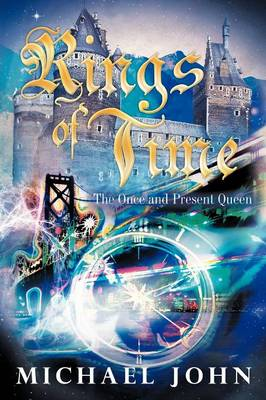 Rings of Time: The Once and Present Queen