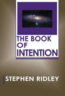 The Book of Intention