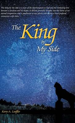 The King by My Side: A Celebration of Love and Loyalty