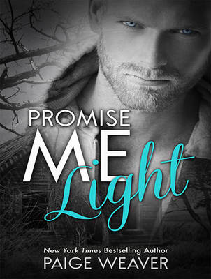 Promise Me Light