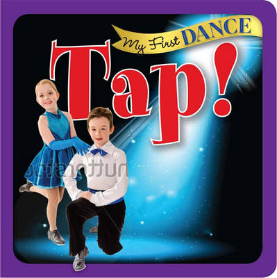 My First Dance: Tap: Tap