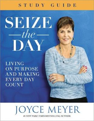 Seize the Day Study Guide: Study guide