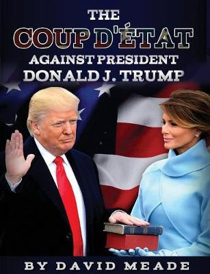 biography of donald trump the leader essay