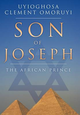 Son of Joseph: The African Prince