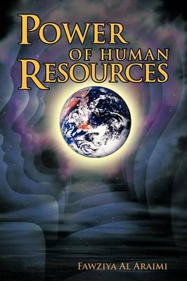 Power of Human Resources
