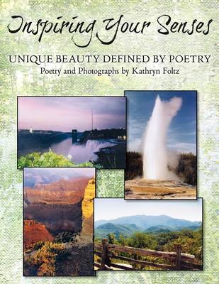 Inspiring Your Senses: Unique Beauty Defined by Poetry