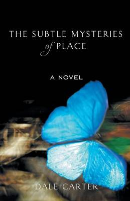 The Subtle Mysteries of Place