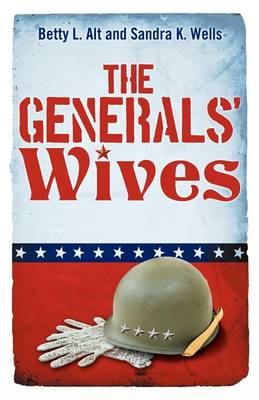 The Generals' Wives