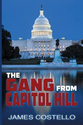 The Gang from Capitol Hill