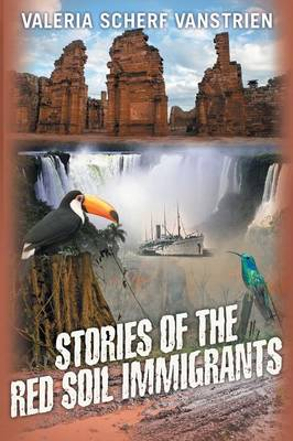 Stories of the Red Soil Immigrants