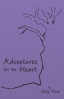Adventures for the Heart