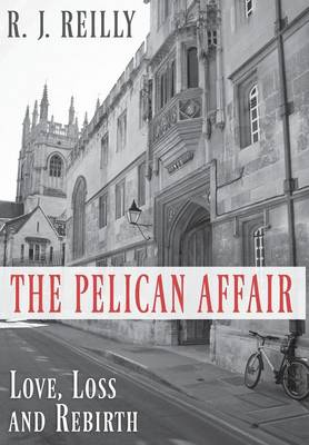 The Pelican Affair