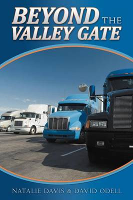Beyond the Valley Gate