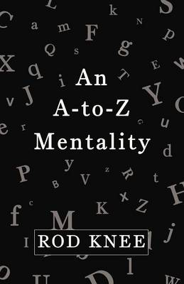 An A-To-Z Mentality