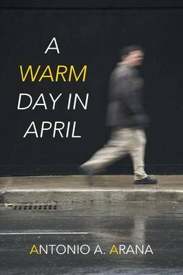 A Warm Day in April