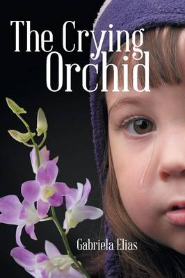 The Crying Orchid