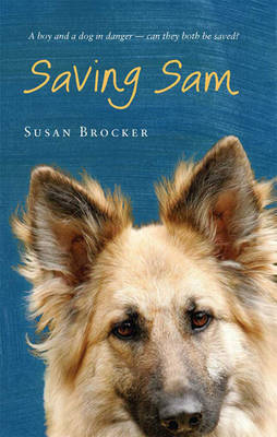 Saving Sam (1 Volume Set)