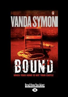 Bound (1 Volume Set)