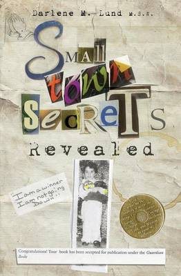 Small Town Secrets: Revealed