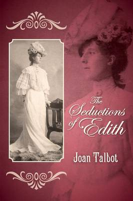 The Seductions of Edith
