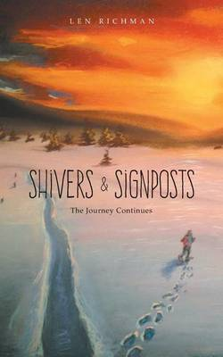 Shivers & Signposts